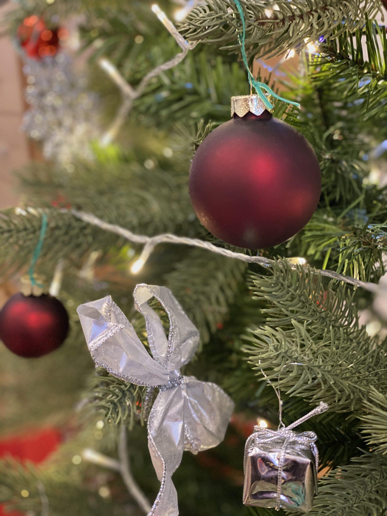 frohe weihnachten 2019 alten und pflegeheim niedergirmes gmbh und co kg